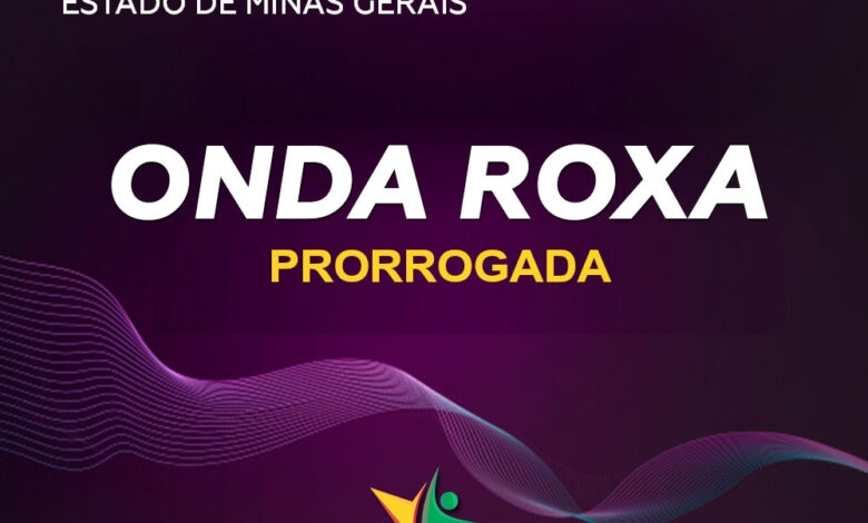 Noticia congonhas-do-norte-seguira-prorrogacao-da-onda-roxa-ate-18-de-abril